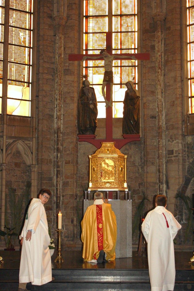 1504_1ères communions (Ecole Ste-Union) 55