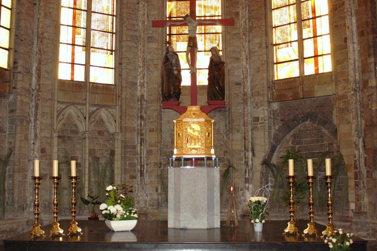 1504_1ères communions (Ecole Ste-Union) 1