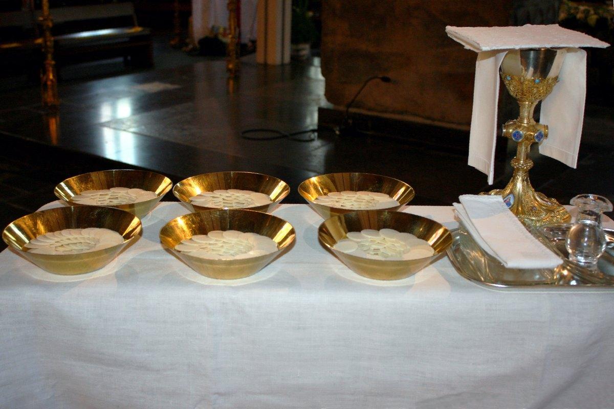 1504_1ères communions (Ecole Ste-Union) 2