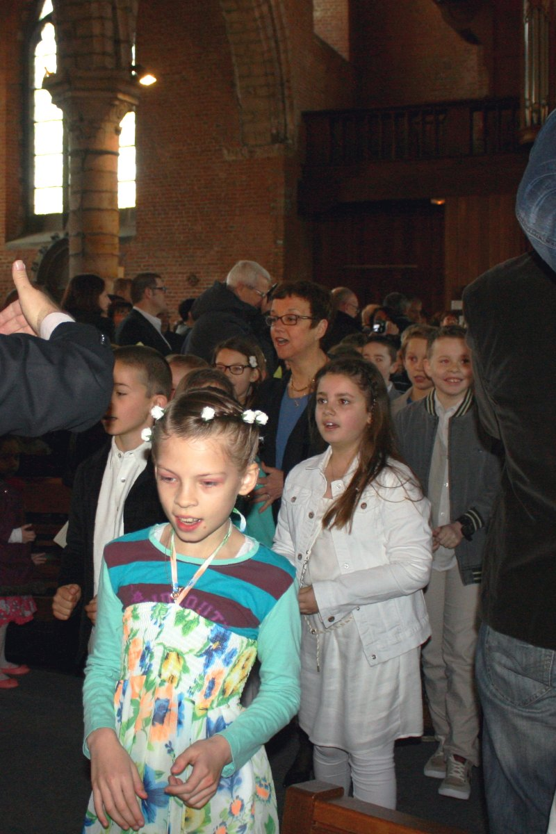 1504_1ères communions (Ecole Ste-Union) 5