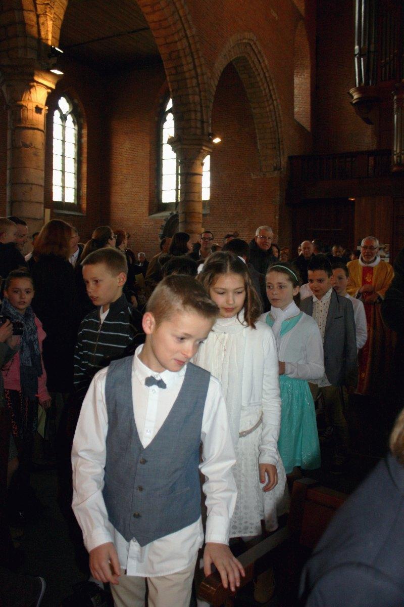 1504_1ères communions (Ecole Ste-Union) 6