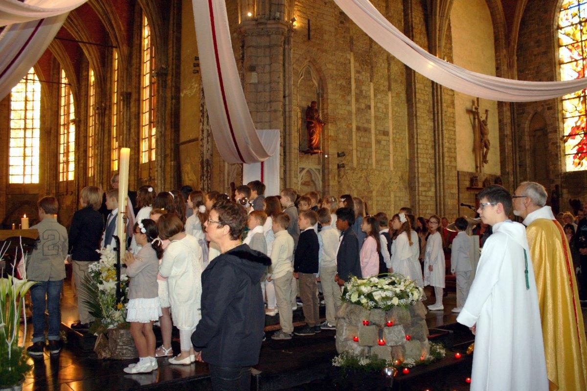 1504_1ères communions (Ecole Ste-Union) 66