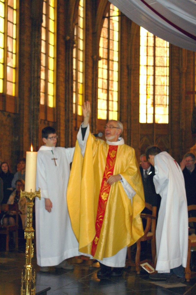 1504_1ères communions (Ecole Ste-Union) 67