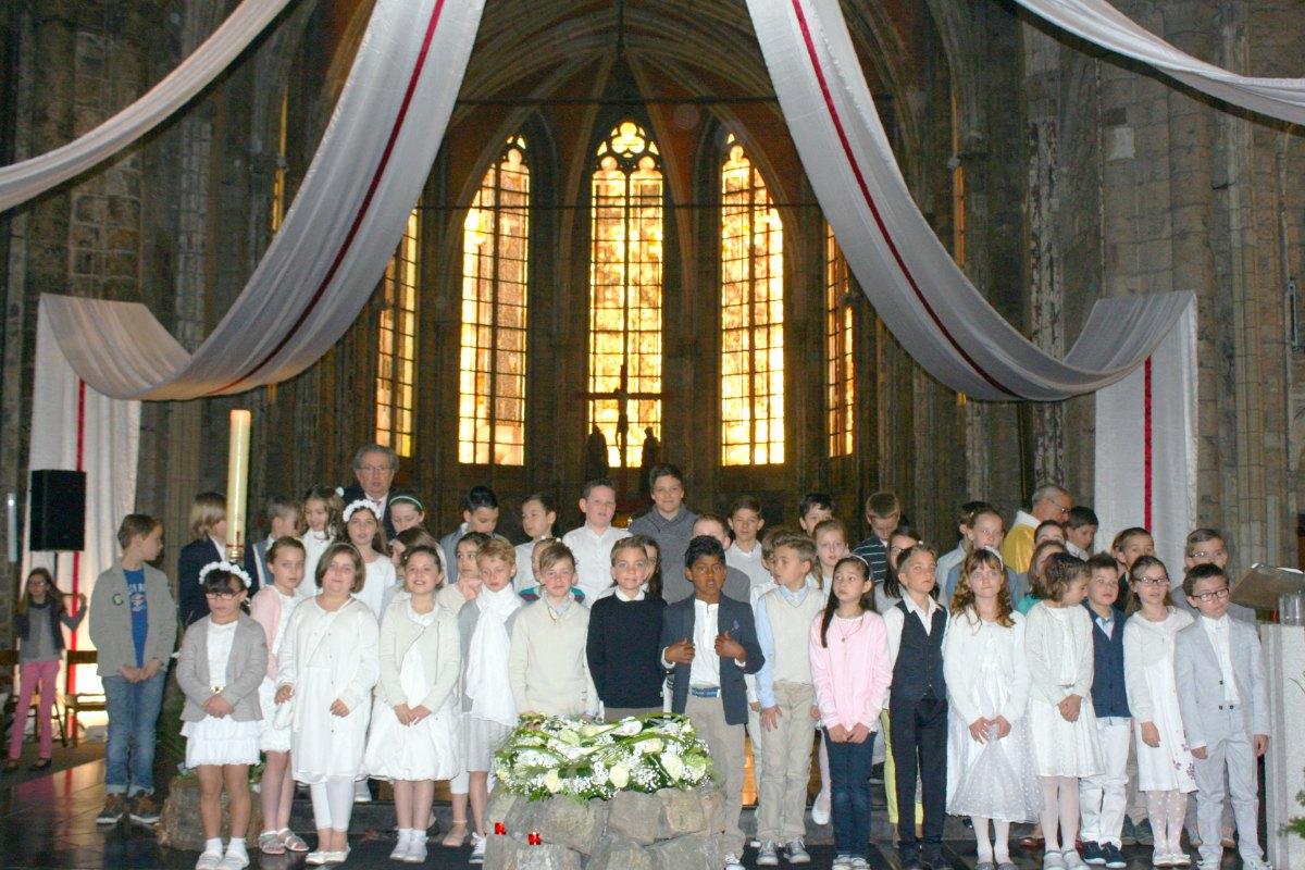 1504_1ères communions (Ecole Ste-Union) 68