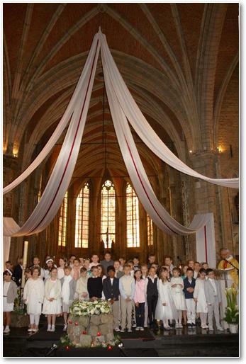 1504_1ères communions (Ecole Ste-Union) 69