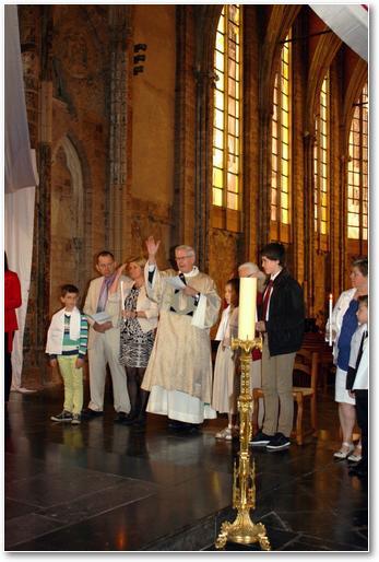 1504_Baptêmes (7-12 ans) 88