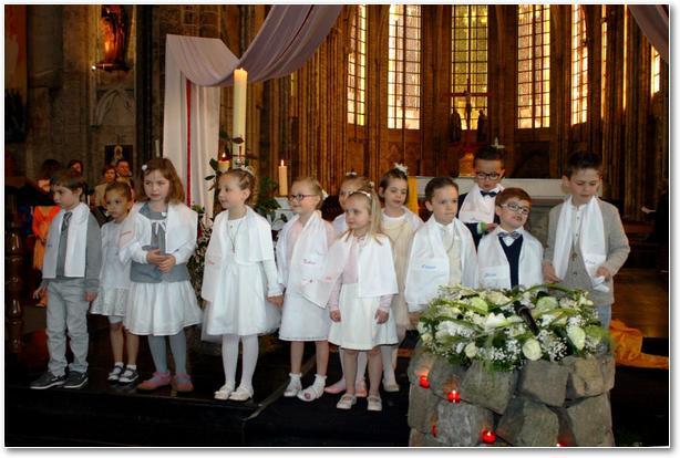 1504_Baptêmes (4-7 ans) 90