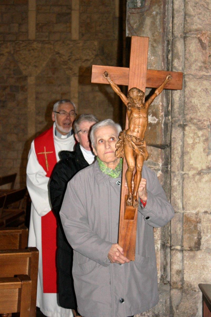 1504_Chemin de Croix 7