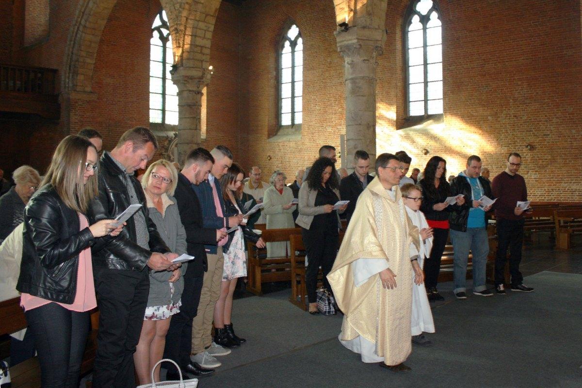 1504_Messe avec baptêmes 10