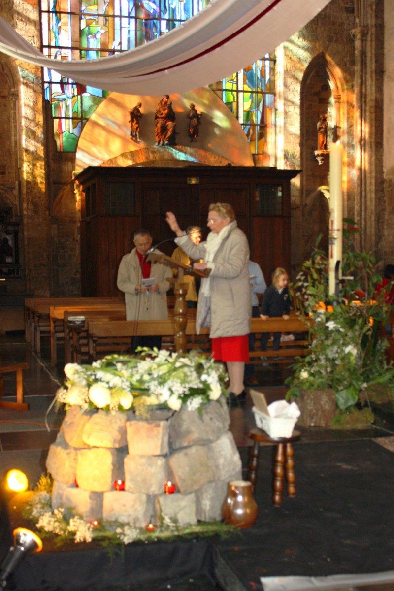 1504_Messe avec baptêmes 11