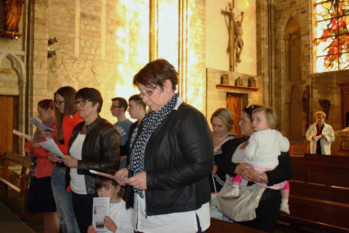 1504_Messe avec baptêmes 12