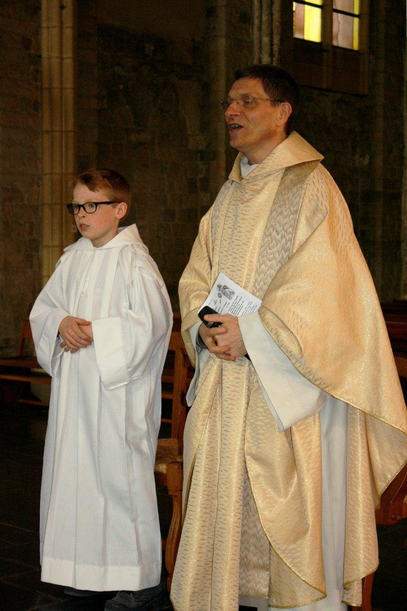 1504_Messe avec baptêmes 13