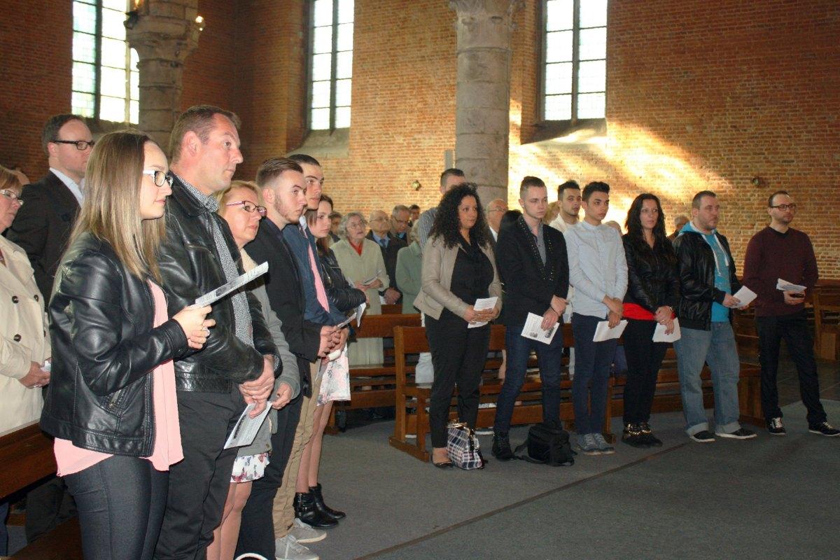 1504_Messe avec baptêmes 14
