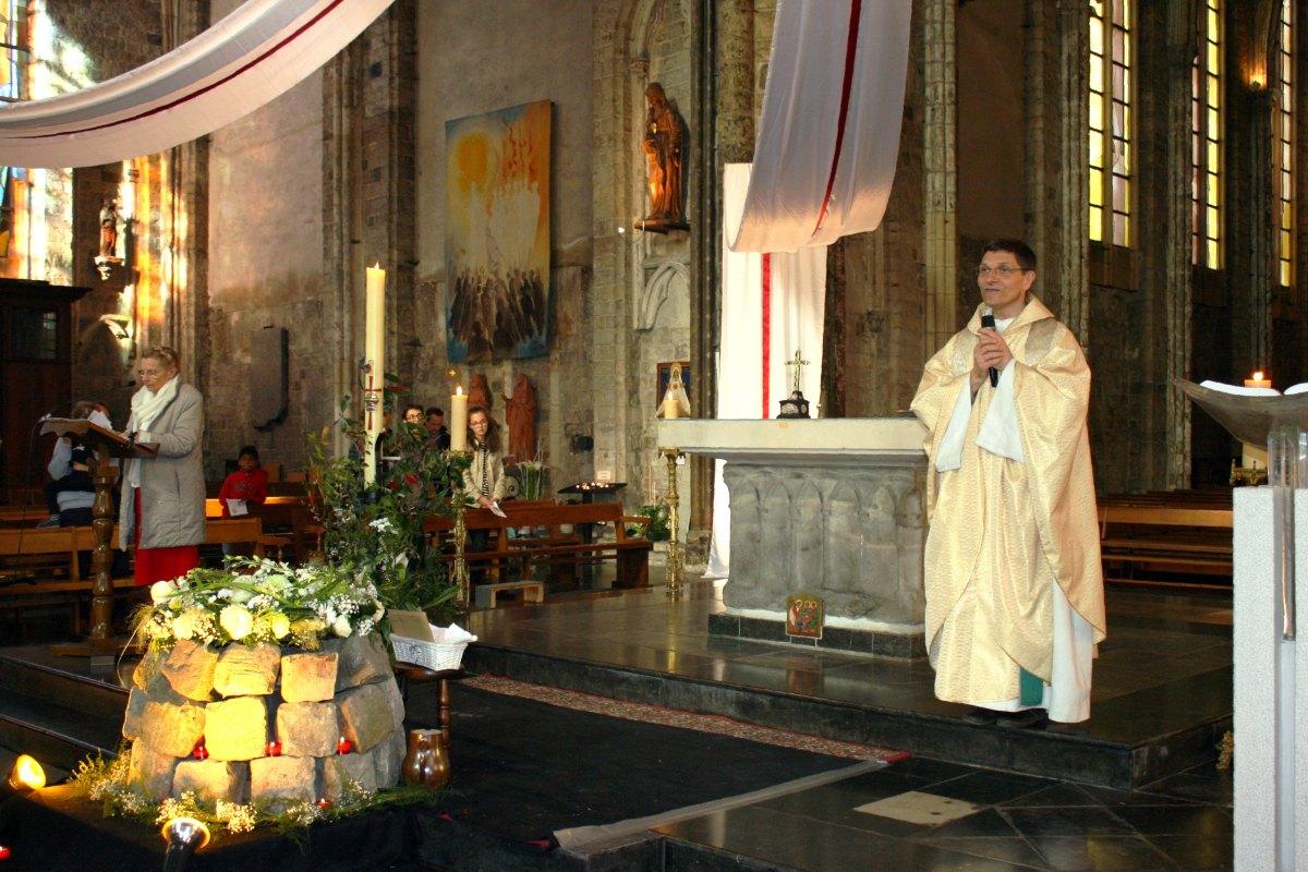 1504_Messe avec baptêmes 15