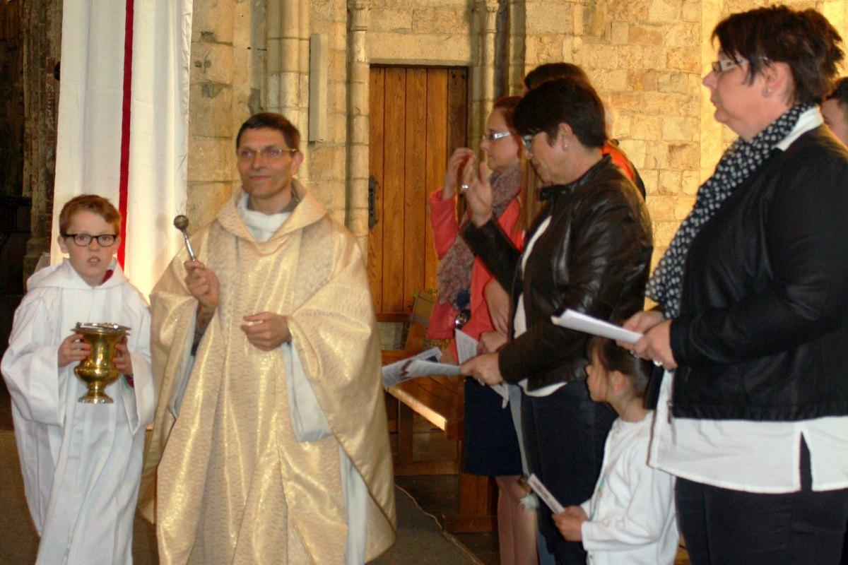 1504_Messe avec baptêmes 16