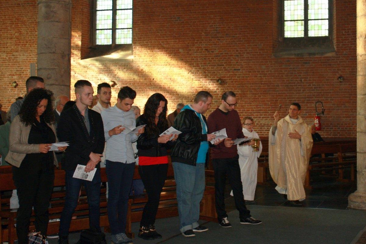 1504_Messe avec baptêmes 17
