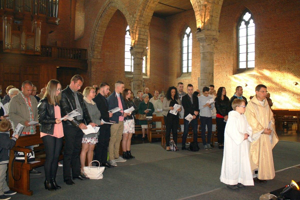 1504_Messe avec baptêmes 19