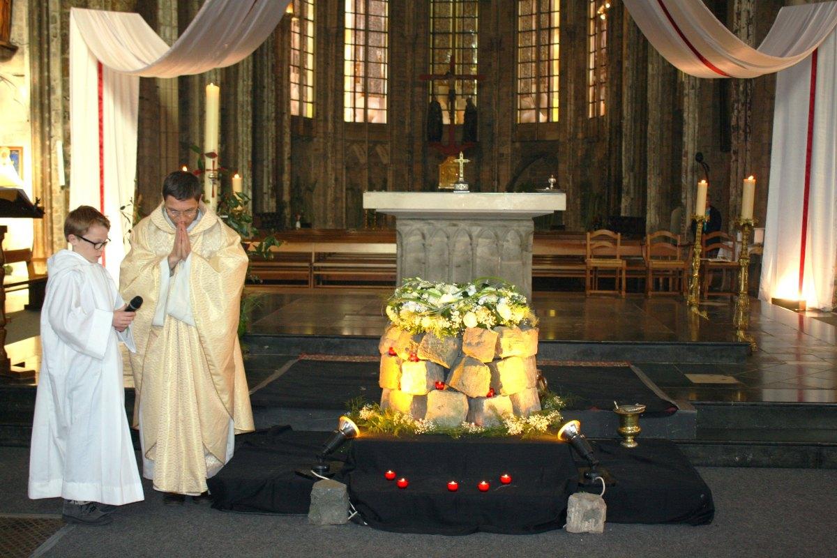 1504_Messe avec baptêmes 22