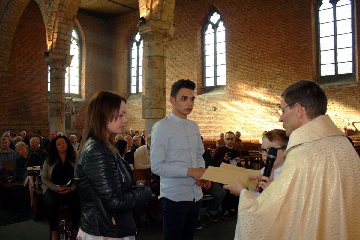 1504_Messe avec baptêmes 23
