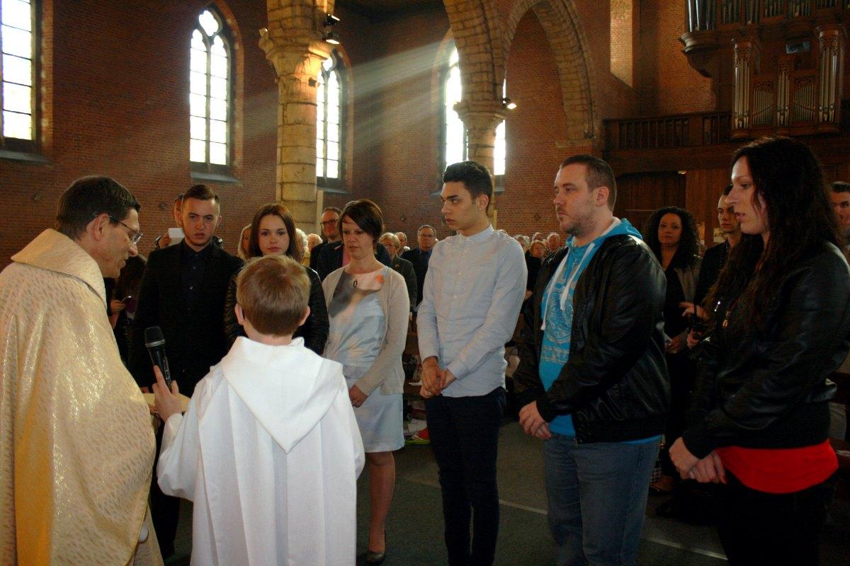 1504_Messe avec baptêmes 25