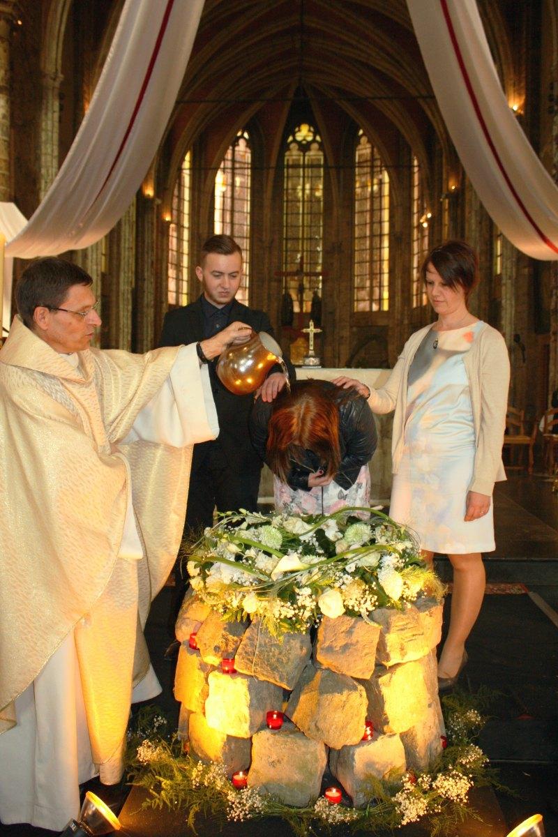 1504_Messe avec baptêmes 26