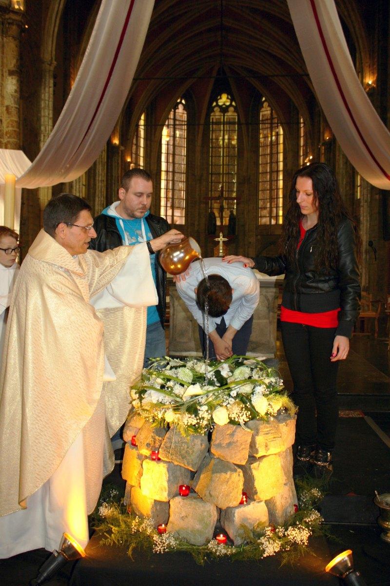 1504_Messe avec baptêmes 27