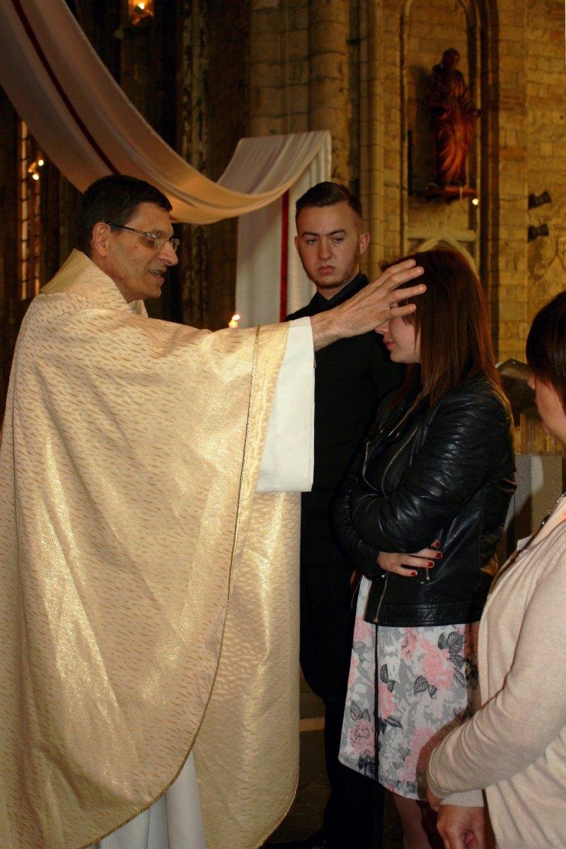 1504_Messe avec baptêmes 32