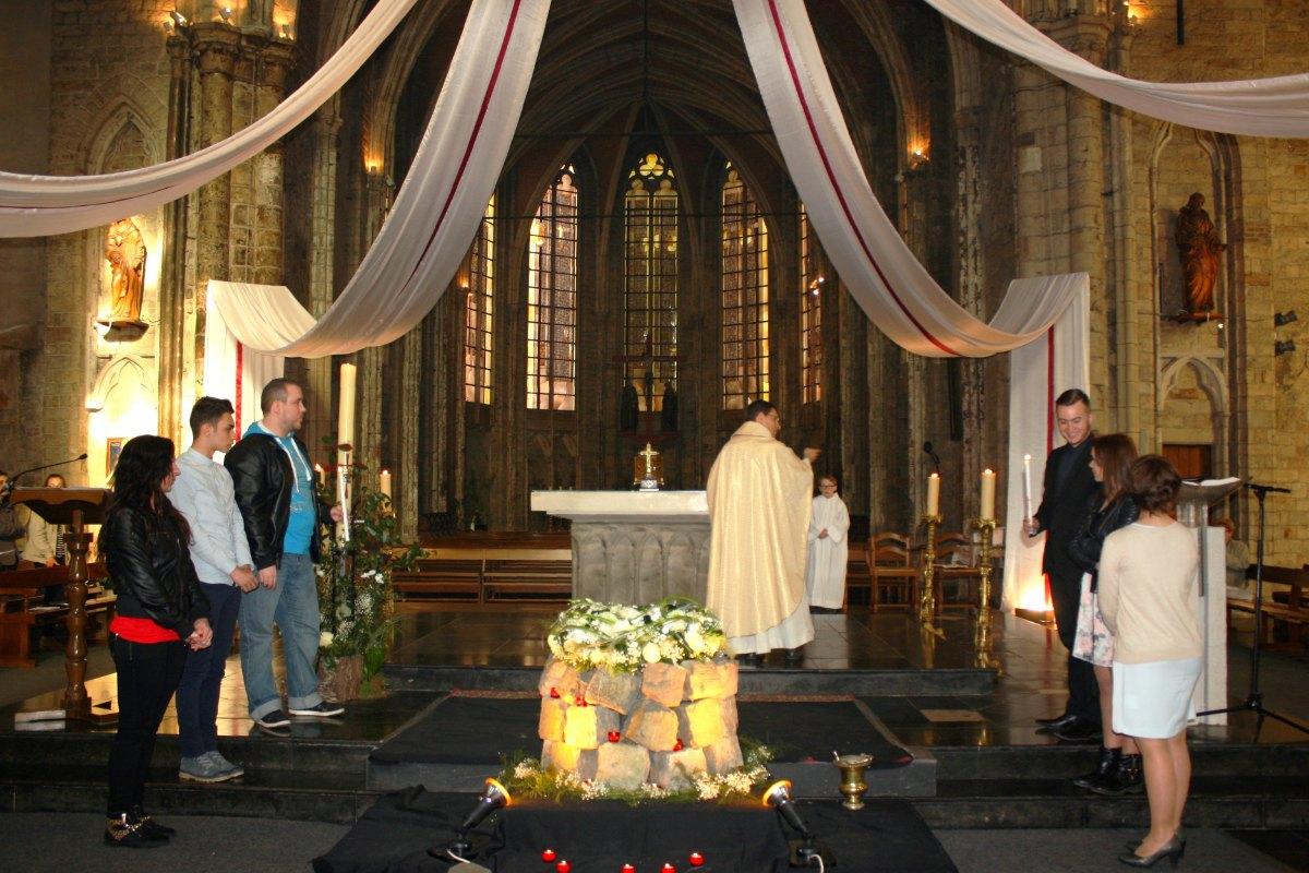 1504_Messe avec baptêmes 34