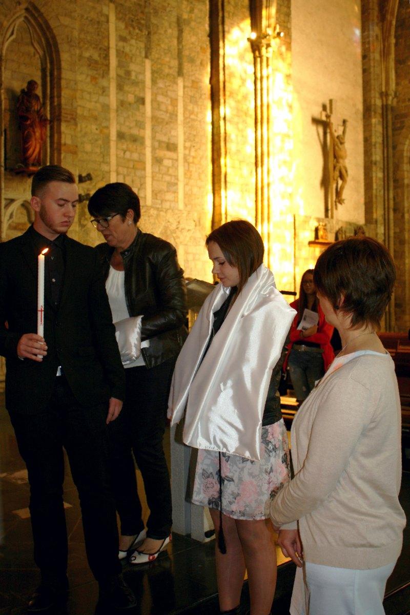 1504_Messe avec baptêmes 35
