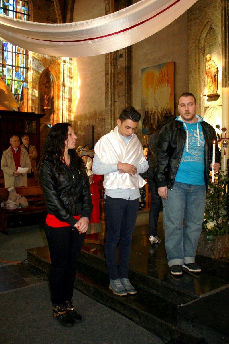 1504_Messe avec baptêmes 36