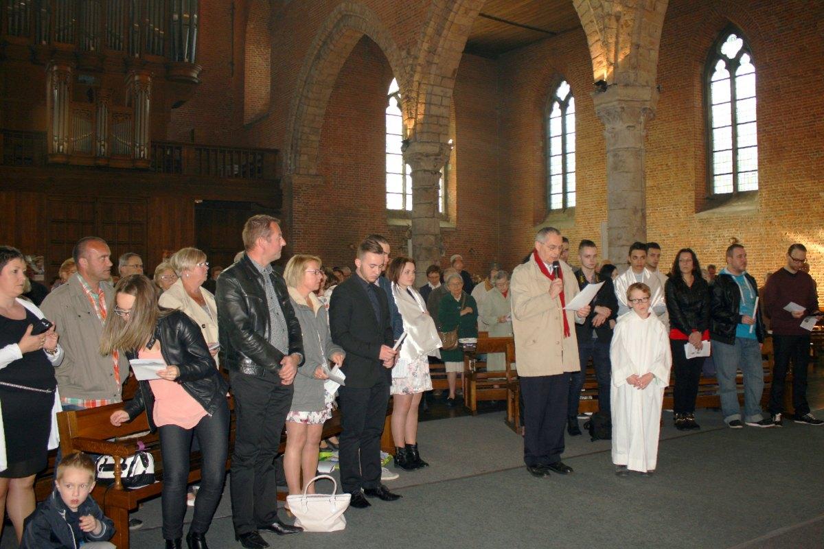 1504_Messe avec baptêmes 37