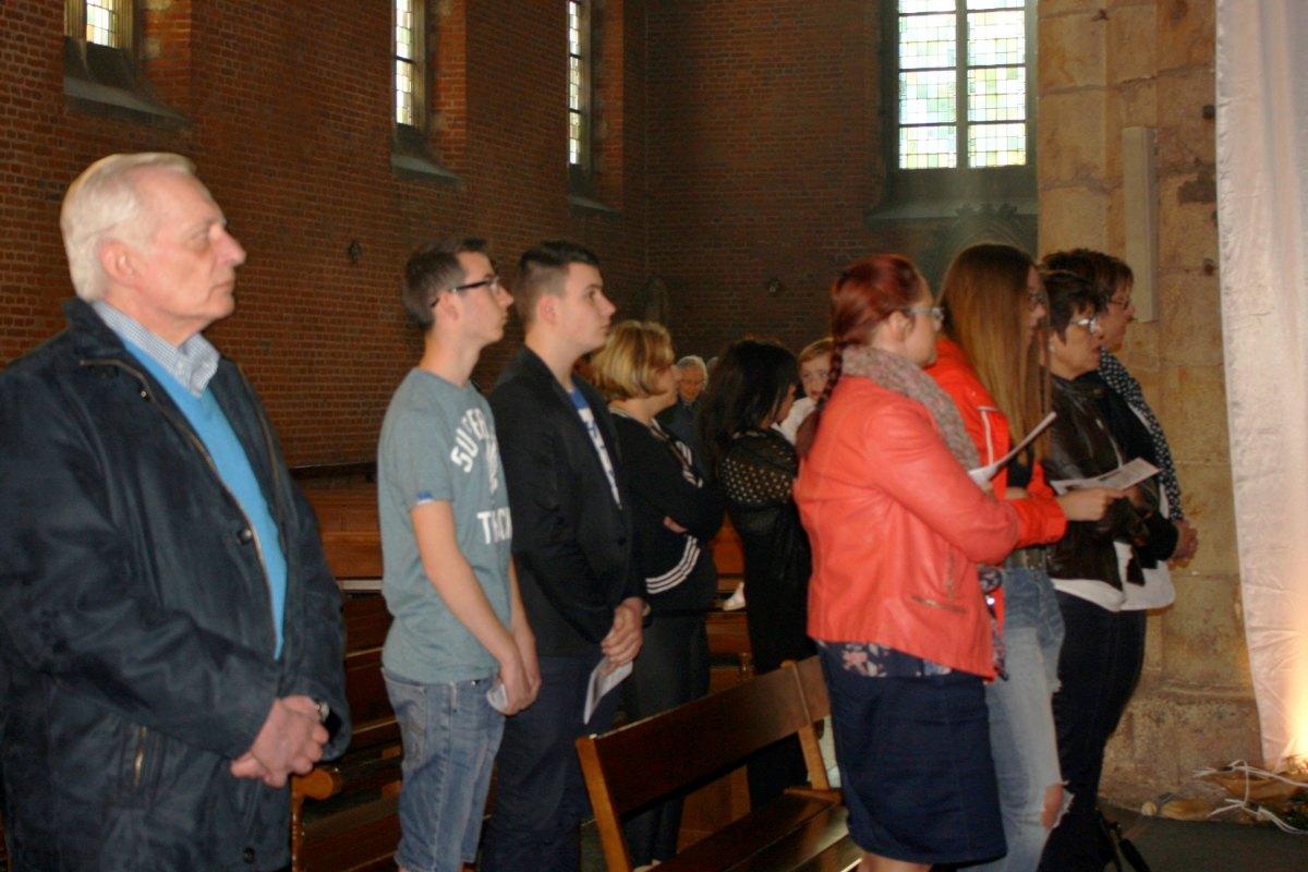 1504_Messe avec baptêmes 38