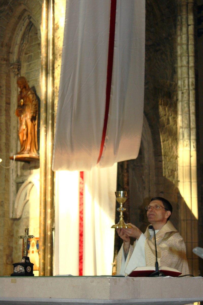 1504_Messe avec baptêmes 43