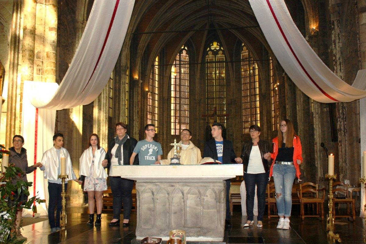 1504_Messe avec baptêmes 44