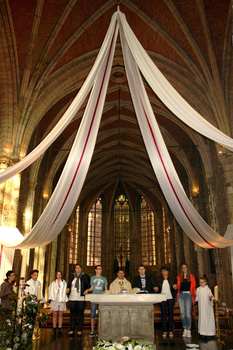 1504_Messe avec baptêmes 45