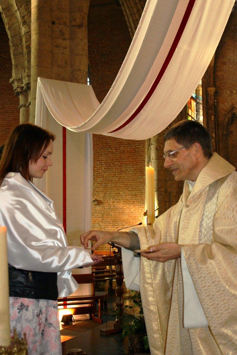 1504_Messe avec baptêmes 48