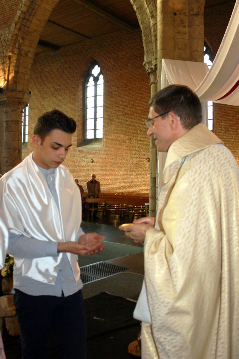 1504_Messe avec baptêmes 49