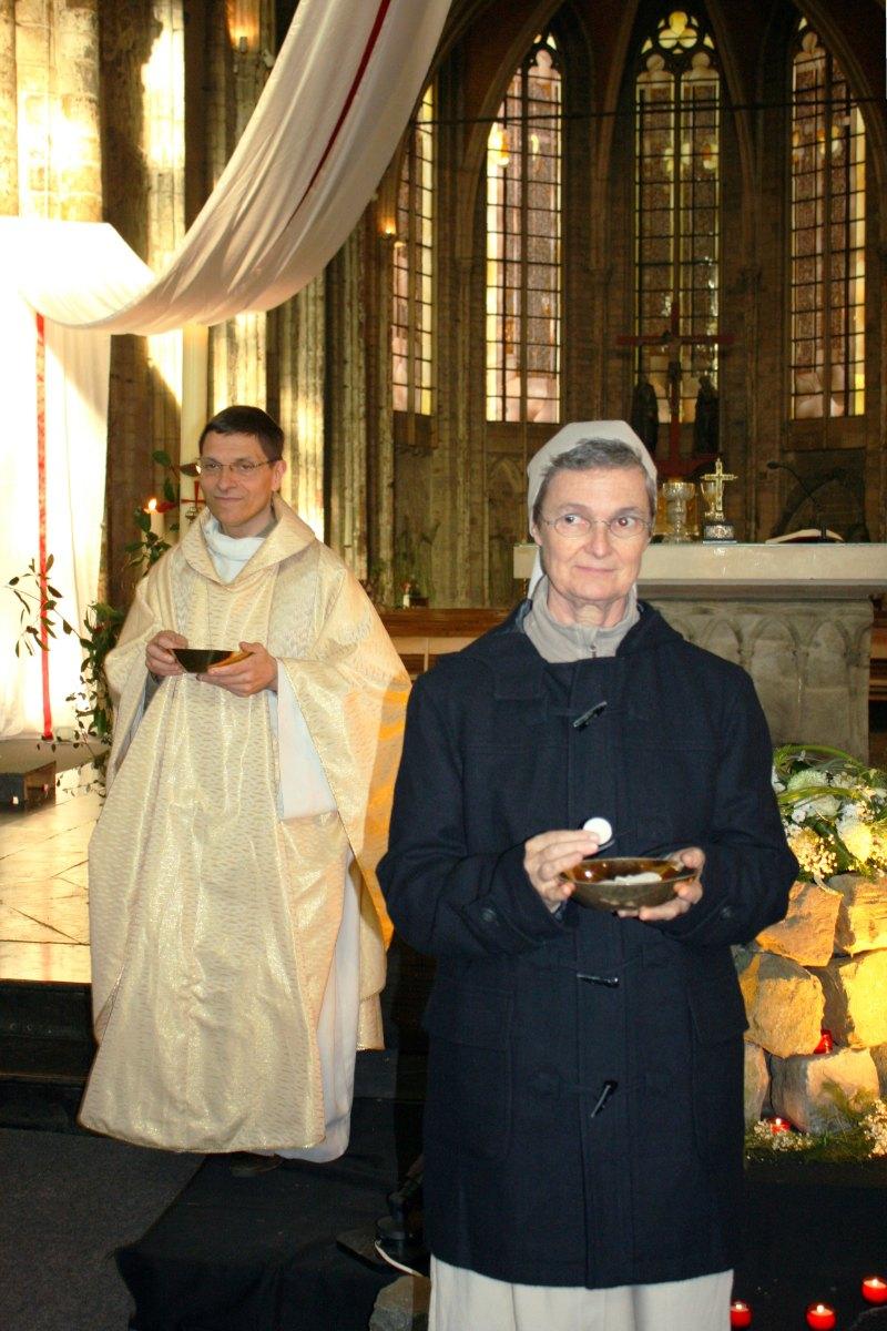 1504_Messe avec baptêmes 50