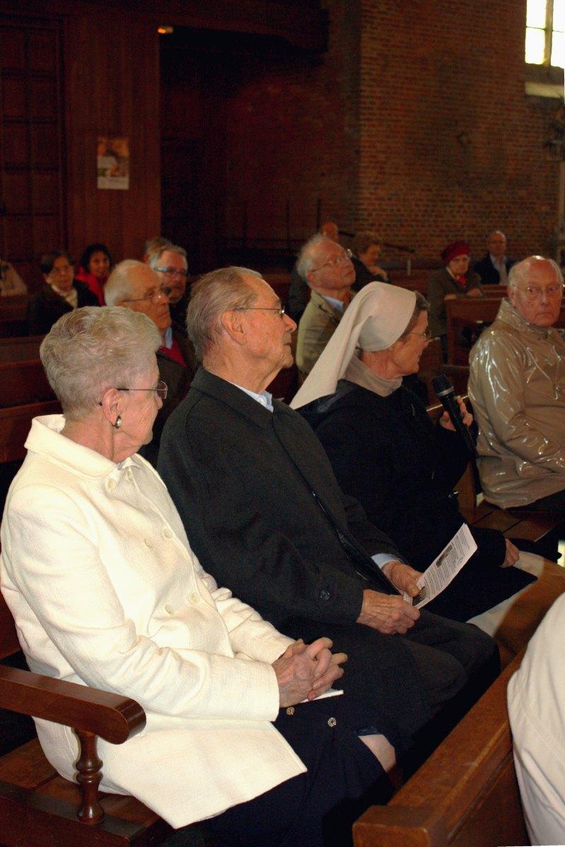 1504_Messe avec baptêmes 52