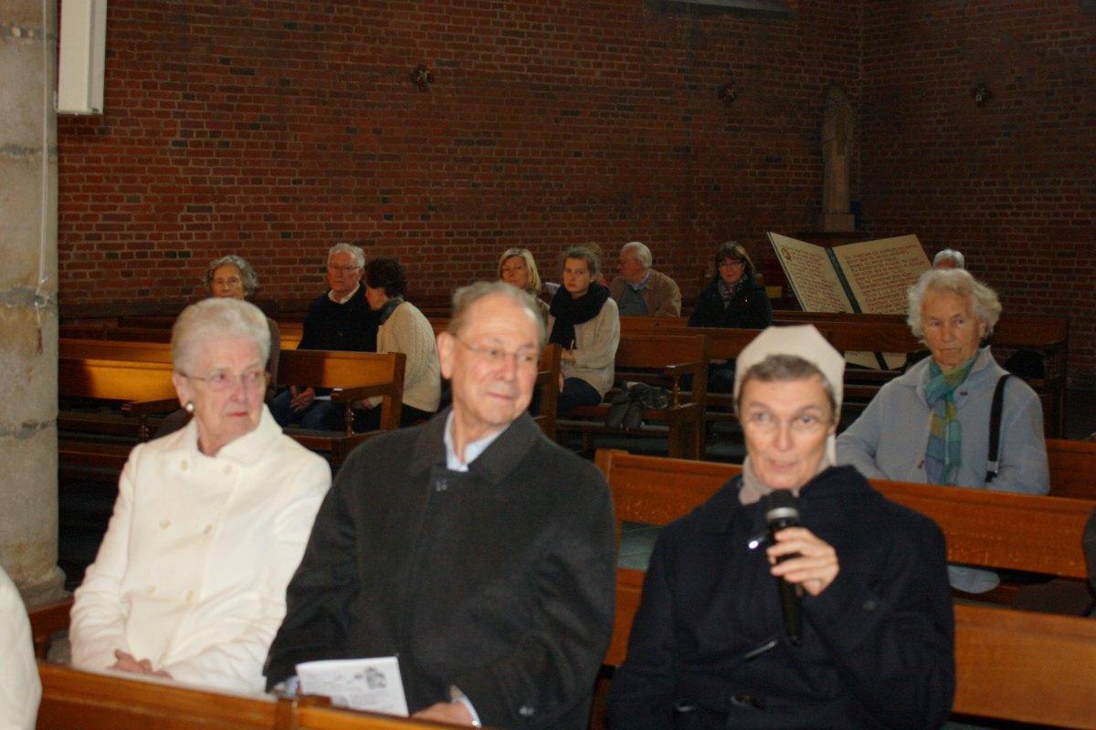 1504_Messe avec baptêmes 53