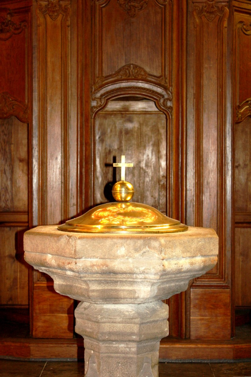 1504_Messe avec baptêmes 1