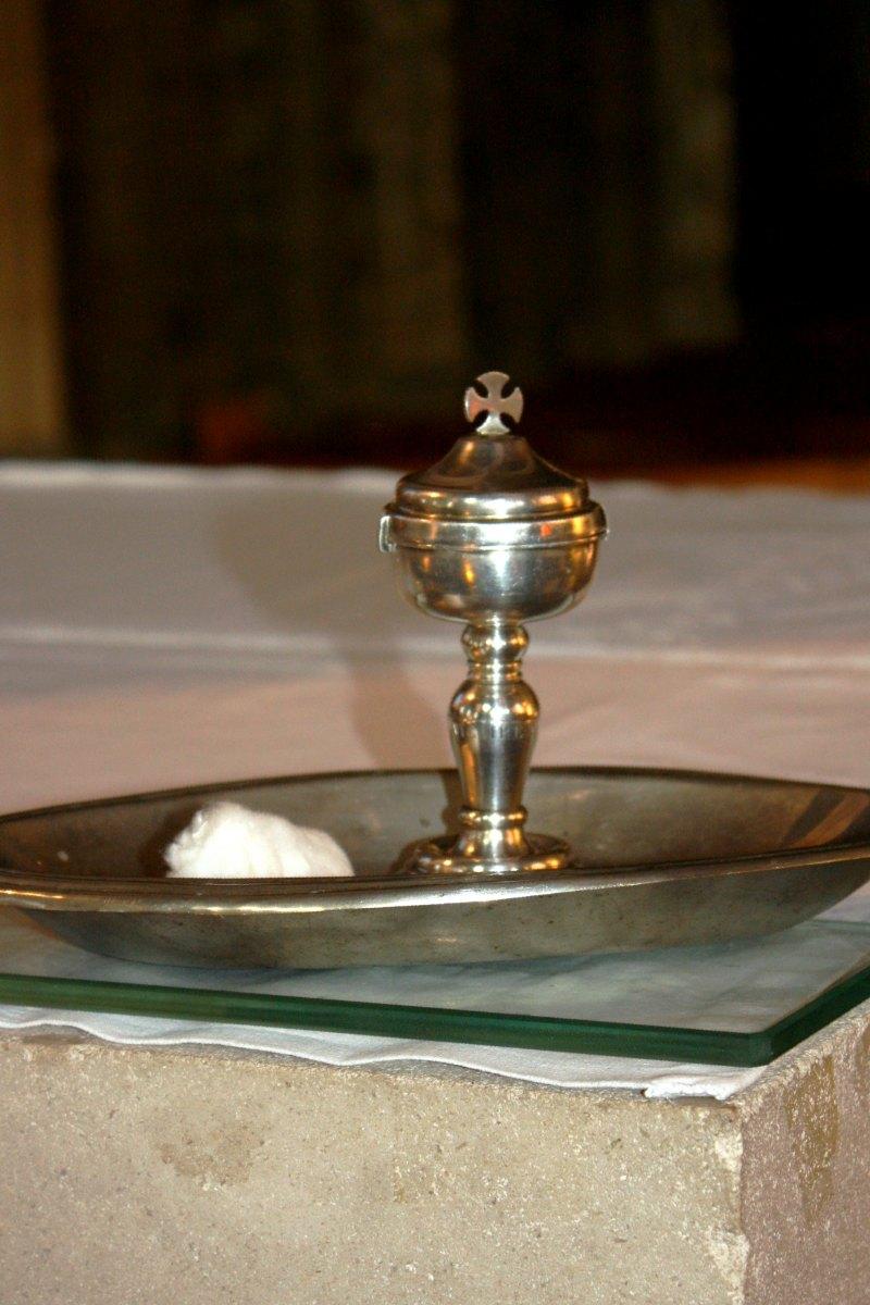 1504_Messe avec baptêmes 2