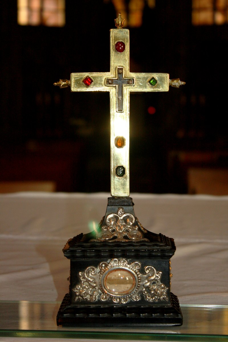 1504_Messe avec baptêmes 3