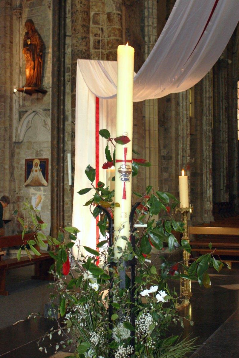 1504_Messe avec baptêmes 4