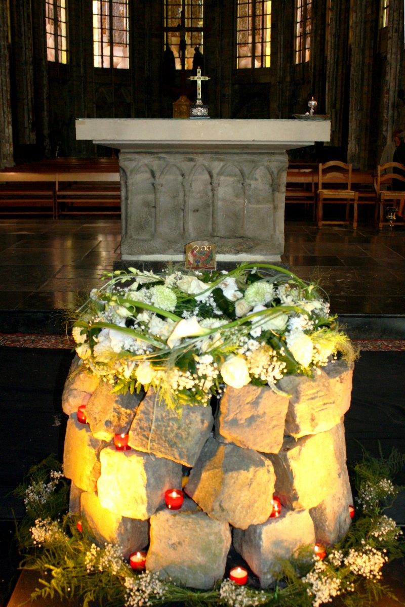 1504_Messe avec baptêmes 5