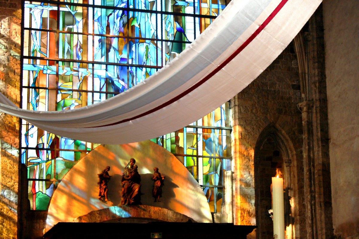 1504_Messe avec baptêmes 6