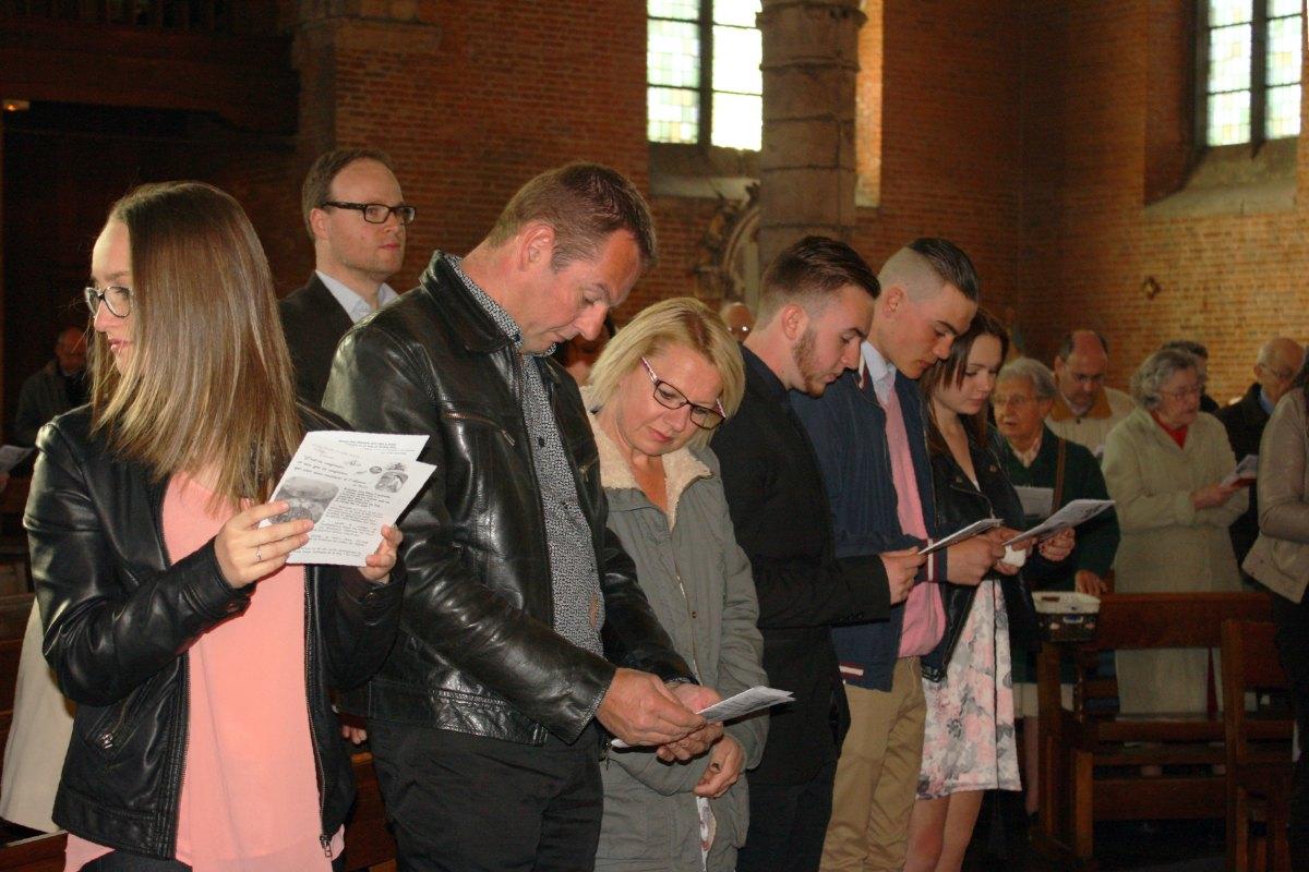 1504_Messe avec baptêmes 9