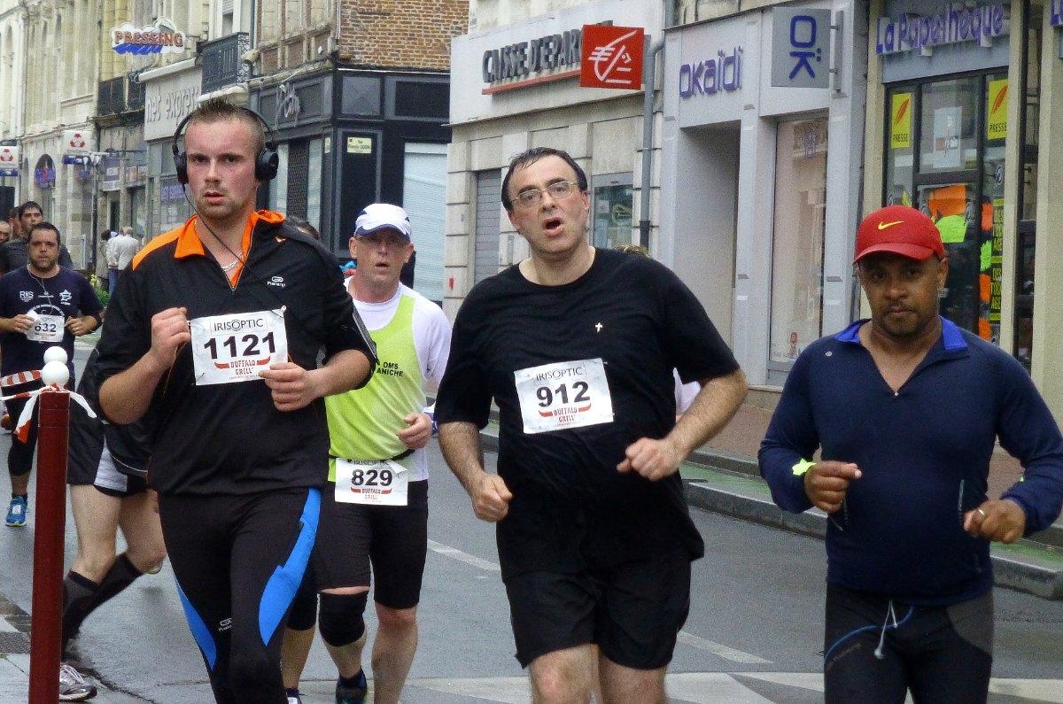 1505_Boucles de Gayant 20
