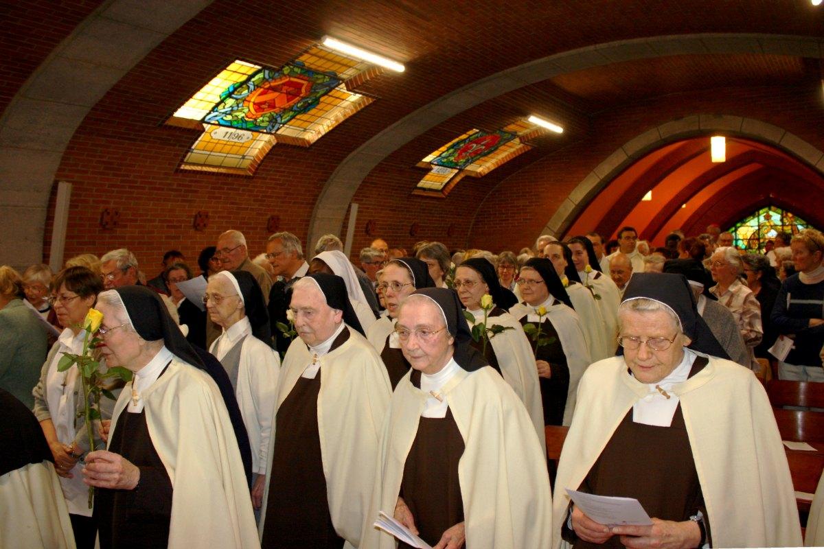 1505_Eucharistie d'accueil 10