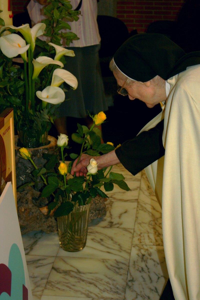 1505_Eucharistie d'accueil 11